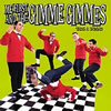 Me First and the Gimme Gimmes - Take a Break
