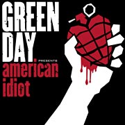 http://www.greendayvideos.com/news/sq-american-idiot-cover.jpg